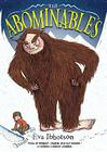 The Abominables Cover Image