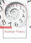 Number Theory Cover Image