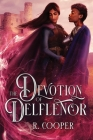 The Devotion of Delflenor Cover Image