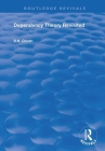 Dependency Theory Revisited (Routledge Revivals) Cover Image