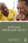 African American Grief (Routledge Mental Health Classic Editions) Cover Image
