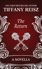The Return: Sequel to The Chateau Cover Image