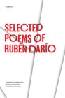 Selected Poems of Rubén Darío (Texas Pan American Series) Cover Image