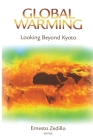 Global Warming: Looking Beyond Kyoto Cover Image