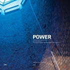 Power: Reviving a Historic Building: The Todd Bolender Center for Dance & Creativity Cover Image