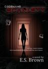 Codename: Scarlett Cover Image