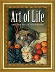Art of Life: Tarot Deck by Charlene Livingstone Cover Image