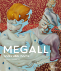 Rafael Megall: Idols and Icons Cover Image