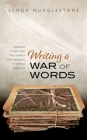 Writing a War of Words: Andrew Clark and the Search for Meaning in World War One Cover Image