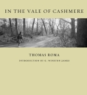 In the Vale of Cashmere Cover Image