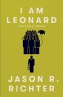 I am Leonard and other stories Cover Image