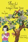 Shu-Li and the Magic Pear Tree Cover Image