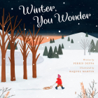 Winter, You Wonder Cover Image