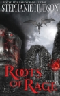Roots of Rage Cover Image