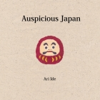 Auspicious Japan (2nd English Edition) Cover Image
