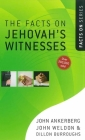 The Facts on Jehovah's Witnesses Cover Image