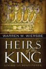 Heirs of the King: Living the Beatitudes Cover Image