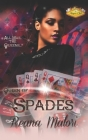 Queen of Spades Cover Image