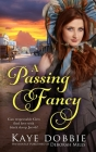 A Passing Fancy Cover Image