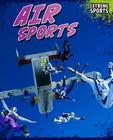 Air Sports Cover Image