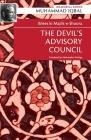 Iblees KI Majlis-E-Shoora: The Devil's Advisory Council (Memorial #2) Cover Image