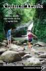 Oahu Trails: Walks Strolls and Treks on the Capital Island Cover Image