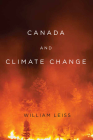 Canada and Climate Change (Canadian Essentials #1) Cover Image