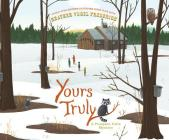 Yours Truly (Pumpkin Falls Mystery #2) Cover Image