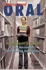 Conducting Oral Histories: A Student's Guide to a Successful Interviewing Experience Cover Image