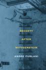 Beckett after Wittgenstein Cover Image