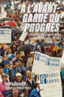 A l'Avant-Garde Du Progrès: L'Institut Professionnel de la Fonction Publique Du Canada 1920-2020 Cover Image