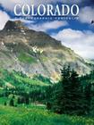 Colorado: A Photographic Portfolio Cover Image