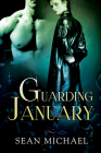 Guarding January Cover Image