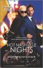 Hot Nashville Nights Cover Image