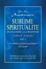 Sublime Spiritualite, la philosophie mystique du yoga Cover Image