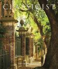 Classicist No. 13: The American South Cover Image
