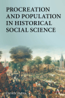 Procreation and Population in Historical Social Science Cover Image