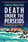 Death under the Perseids (A Havana Mystery) Cover Image