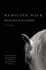 Medicine Walk Cover Image