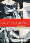 Pablo Picasso (Odysseys in Artistry) Cover Image