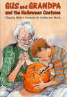 Gus and Grandpa and the Halloween Costume Cover Image