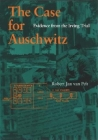 The Case for Auschwitz: Evidence from the Irving Trial Cover Image