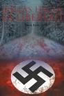 Millas Hacia La Libertad Cover Image