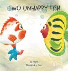 Two Unhappy Fish Cover Image