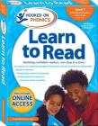 Hooked on Phonics Learn to Read - Level 7: Early Fluent Readers (Second Grade   Ages 7-8) Cover Image