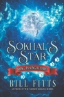 Sokhal's Star (Song of Narne #2) Cover Image