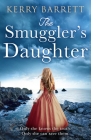 The Smuggler's Daughter Cover Image