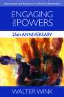 Engaging the Powers: 25th Anniversary Edition Cover Image