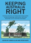 Keeping Australia Right Cover Image