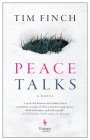 Peace Talks Cover Image